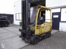 Hyster E5.5XN chariot électrique occasion