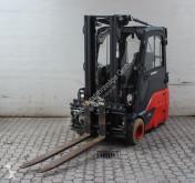 Linde E 18 L/386-02 EVO elektrický vozík použitý