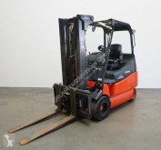 Linde electric forklift E 30/600/336-02
