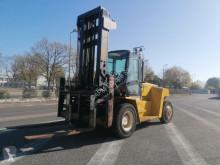 柴油叉车 Yale GDP160EC