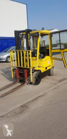 Hyster H2.0CT h2000 chariot diesel occasion