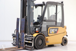 Caterpillar EP40 Forklift used