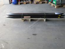 Ricambio per mezzi di movimentazione forca 2 m lang ce gekeurd