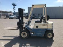 Clark C500 Y 50, Heftruck, 2.5 ton LPG chariot à gaz occasion