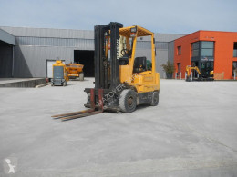 Hyster H2.00XMS chariot à gaz occasion