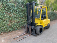 Hyster H 3.20 XM L tweedehands gas heftruck