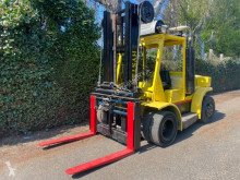 Hyster H 150 F (7 TON CAP) chariot diesel occasion