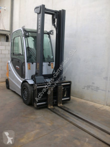 Still RX 60-40 tweedehands elektrische heftruck