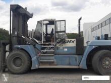 Chariot élévateur SMV SL32-1200A occasion