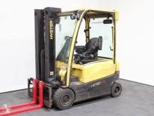 Hyster J 1.6 XN LWB el-truck brugt