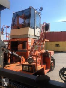 Fantuzzi FDC-160 Forklift used