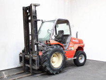 Manitou M 26-2 chariot diesel occasion