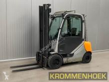 Still RX 70-25 Diesel naftový vozík použitý