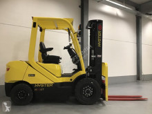 Chariot élévateur Hyster H2.5UT 4 Whl Counterbalanced Forklift <10t occasion