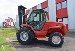 Manitou m30.4 chariot diesel occasion