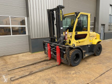 Chariot diesel Hyster H7.0FT