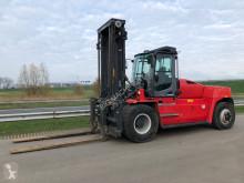 Naftový vozík Kalmar DCG160-12