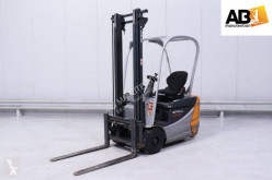 Still RX-50-15 used electric forklift