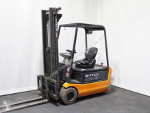 Still R 20-18 2041 used electric forklift