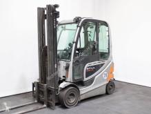 Still RX 60-25 6321 wózek elektryczny używany