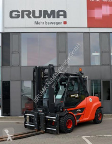 Linde H 80 D/1100/396-03 EVO chariot diesel occasion