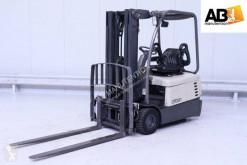 Crown SC-3220-1.6 chariot électrique occasion