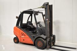 Linde H30 H 30 D empilhador diesel usado