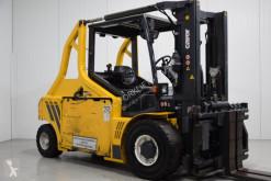 Carer KF60HD Forklift used