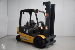 Caterpillar EP50 Forklift used