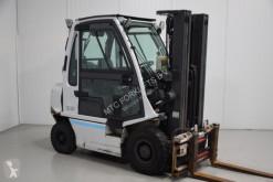 Benzinli forklift Unicarriers U1D2A25LQ