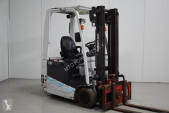 Unicarriers A1N1L15Q Forklift used
