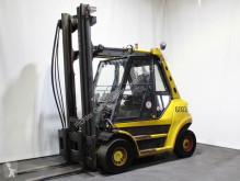 Chariot diesel Linde H 60 D-02 353