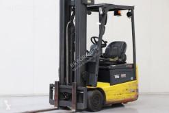 Doosan B15R-5 Forklift used
