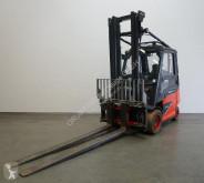 Chariot électrique Linde E 45/600 H/388