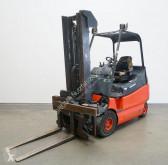 Chariot électrique Linde E 25/600/336-02