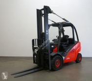 Linde Dieselstapler H30