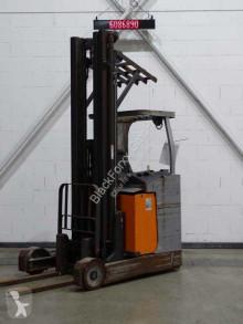Teleskopický manipulátor Still fm-x20 použitý