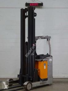 Empilhador elevador Still fm-x17 usado