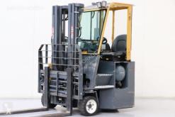 Amlift可升降式叉车 AGILIFT 30-14/49 GPL 二手