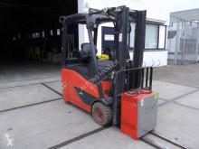 El-truck Linde E16H-02
