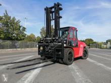 Hangcha XF100 naftový vozík nový