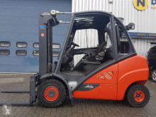 Chariot diesel Linde H35D-02