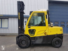 Hyster H5.0FT chariot diesel occasion