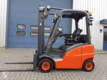 Chariot diesel Linde H20D