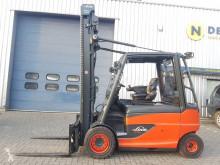 Chariot électrique Linde E45-HL-01-600