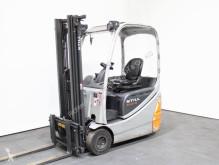 Still RX 20-15 6210 chariot électrique occasion