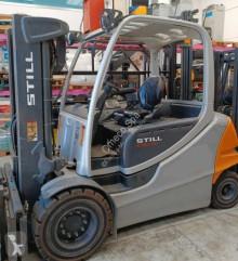 Still RX60-50 chariot électrique occasion