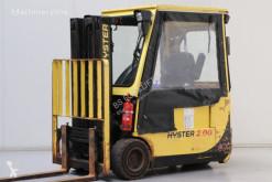 Carrello elevatore Hyster J2.00XMT usato