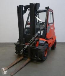 Linde H 45 D/352 dieseltruck brugt
