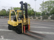 Hyster H3.5FT chariot diesel occasion